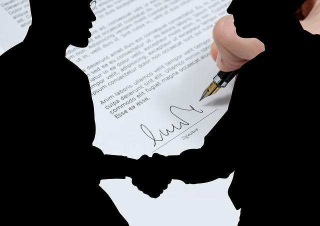 Трудовой договор с генеральным директором: нужно ли оформлять
