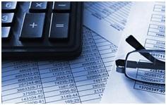 Обязательно ли сдавать отчетность в электронном виде рсв-1 расшифровка аббревиатуры бухгалтерия