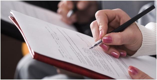 Какие документы нужны для подключения электронной отчетности консультации юриста по регистрации ооо